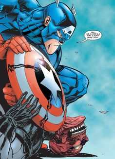 https://m0vie.files.wordpress.com/2014/03/captainamerica-markwaid4.jpg?w=468