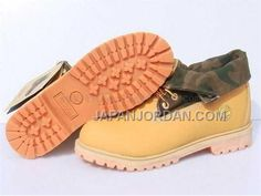http://www.japanjordan.com/timberland-roll-top-wheat-navy-boots-for-mens.html オンライン TIMBERLAND ROLL TOP W#HEAT NAVY BOOTS FOR MENSOnly¥10,267 ¥30,801  Free Shipping!