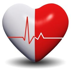 Six Tips for a Healthy Heart
