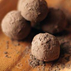 Scotch or Whiskey Truffles Recipe on Yummly. @yummly #recipe
