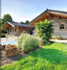 Thermen La Mer Day Spa / Sauna / Wellness; een heerlijke dag ontspanning. Leuke Acties, Luxe Sauna & Wellness