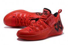 sale retailer a2c60 0c5ab Basketball Shoes