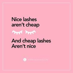 Home Page - eslashes Eyelash Extensions Aftercare, Best Lash Extensions, Applying False Eyelashes, Applying Eye Makeup, Eyelash Logo, Eyelash Meme, Eyelash Extension Supplies, Lash Lounge, Lash Quotes