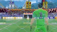 nice  #football #Football(Sport) #footballkinectsportsrivals #futbol #gameplay #kinect #kinectspo... #KinectSportsRivals #kinectsportsrivalssoccer #one #rivals #soccer #soccerkinectsportsrivals #Sports #Tutorial #xbox #XboxOne Kinect Sports Rivals Soccer Football Futbol tutorial Xbox One gameplay http://www.pagesoccer.com/kinect-sports-rivals-soccer-football-futbol-tutorial-xbox-one-gameplay/