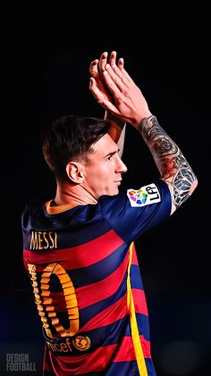 """Search Results for """"messi wallpaper iphone – Adorable Wallpapers Fc Barcelona, Barcelona Sports, Lionel Messi Barcelona, Barcelona Football, Lional Messi, Messi Soccer, Neymar, Lionel Messi Quotes, Mariano Diaz"""