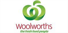 Woolworths data breach