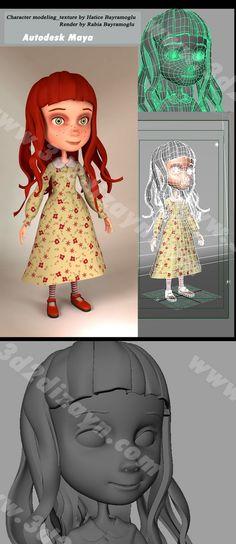 http://fc09.deviantart.net/fs70/f/2011/133/4/c/first_autodesk_maya_character_by_eydii-d3gaew1.jpg