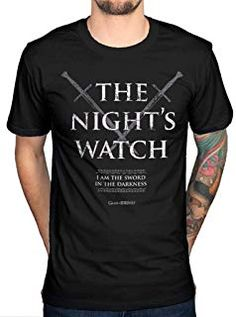 202ae507 11 Best Game of Thrones tshirts images in 2019 | Couple games, Man ...
