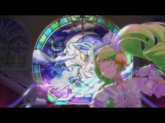 Pripara - プリパラ - 0-Week-Old - Falulu Bokerdole - Episode 58 - YouTube