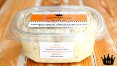 Cauli - mash Food, Products, Essen, Meals, Yemek, Gadget, Eten