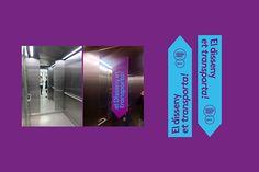 Barcelona Design Week 2014 on Behance