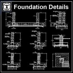 –Structure Details – Download AUTOCAD Blocks,Drawings,Details,3D,PSD Civil Engineering Design, Civil Engineering Construction, Bridge Construction, Stair Detail, Roof Detail, Stairs Architecture, Architecture Details, Online Architecture, Architecture Quotes