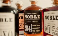 NobleHandcrafted