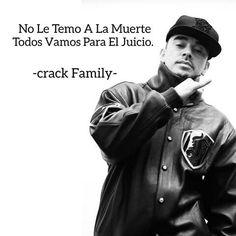 Dura realidad!!! 👽👌🤙 Wu Tang Clan, Orlando, Che Guevara, Hip Hop, Words, Memes, Frases Rap, Life, Fictional Characters