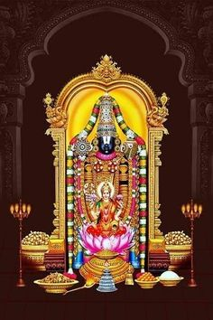 Ganesh Images, Lord Krishna Images, Krishna Pictures, Hanuman Hd Wallpaper, Lord Shiva Hd Wallpaper, Lord Murugan Wallpapers, Lord Krishna Wallpapers, Lord Durga, Lord Vishnu