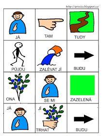 Pro Šíšu: Na tom prazskym moste Logos, School, Czech Republic, Ideas, Logo, Thoughts, Bohemia