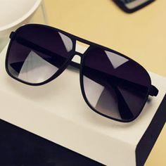 image Óculos De Sol Silhueta, Óculos De Sol Feminino, Óculos Descolados,  Óculos Femininos 86cdd8afa0