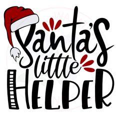 Christmas Tee Shirts, Christmas Fonts, Christmas Vinyl, Merry Christmas, Christmas Clipart, Christmas Quotes, Christmas Love, Christmas Signs, Christmas Projects