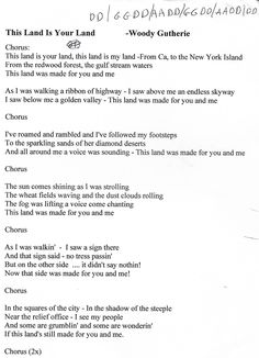 Writing\'s On The Wall (Sam Smith) Guitar Chord Chart with Lyrics ...