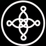 the mission band symbol - Google Search