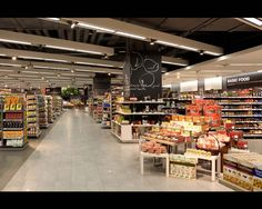 retaildesign award - Google zoeken