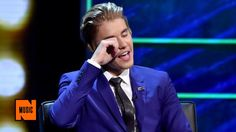 The Worst (Best) of Justin Biebers Comedy Central Roast | Complex News