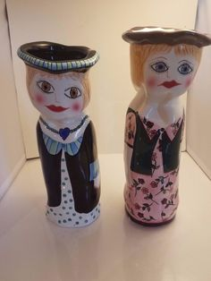 Rare Emily Cork Susan Paley Cookie Jar Ganz Bella Casa Cookie Jars Pinterest Jars Cookie