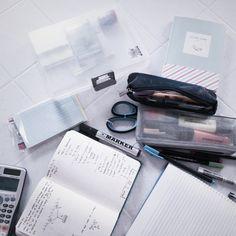 STUDYBLR