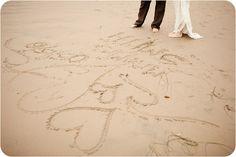 Springmaid Beach Resort is the perfect place for a Beach Wedding! www.springmaidbeach.com