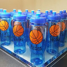 32 Ideas basket ball team gifts diy party favors for 2019 Basketball Party Favors, Basketball Games For Kids, Basketball Birthday Parties, Basketball Gifts, Basketball Teams, Basketball Floor, Basketball Legends, Basketball Girlfriend, Sports Party Favors