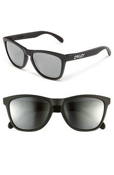 15eaf113af Oakley Hold On Polished Black Polarized Sunglasses. Oakley Rayban  Sunglasses Factory Sale online only  15