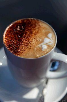 Mmm http://organoteam.orgaanogold.com el mejor café! Ordena el tuyo! Vida saludable <3