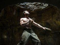 """Hugh Jackman retoma o papel de mutante de garras afiadas em """"Wolverine Imortal que estreia nos cinemas (Foto: Divulgação)"""