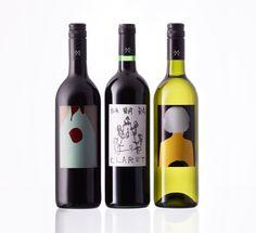 RA Bottles 1