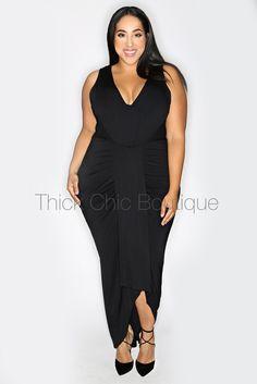 98f7e37929 Sexy Plus Size Clothing