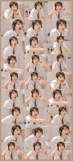 Nct Dream, Kpop, Polyamorous Relationship, Huang Renjun, Boyfriend Material, Jaehyun, Social Platform, K Idols, Nct 127