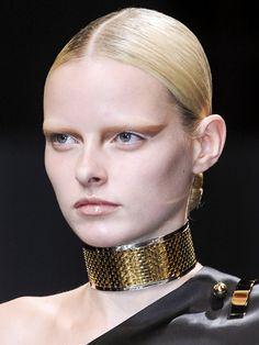 Givenchy-Spring-2013-