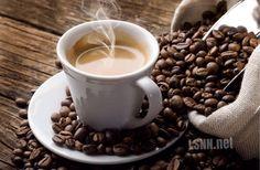 Tre tazzine di caffè espresso al giorno contro il cancro