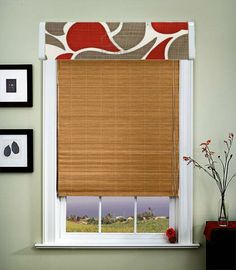 1000 Images About Top Banana Cornice Window Treatments