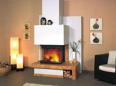 laagste prijs garantie op kachels haarden en schouwen. Black Bedroom Furniture Sets. Home Design Ideas