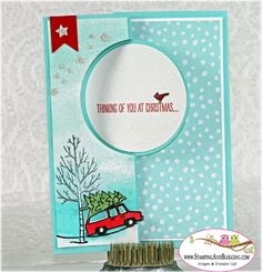 http://stampingwithsandi.com/wp-content/uploads/2014/11/White-Christmas-front.jpg