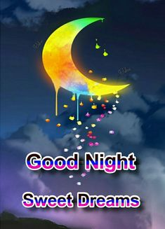 Good Night sister and all,have a peaceful sleep xxx❤❤❤✨✨✨🌙 Good Night Sister, Good Night Friends, Sweet Night, Good Night Sweet Dreams, Good Night Messages, Good Night Quotes, Good Night Image, Good Morning Good Night, Good Knight