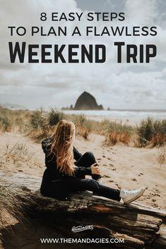 Flawless-Weekend-Trip-The-Mandagies-Pin3