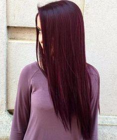 color de la ciruela vino