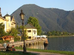 See related links to what you are looking for. Germany, Mountains, Nature, Travel, Lakes, World, Travel Agency, Places To Visit, Cities