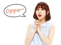 Imagen de gif, jung eun bi, and eunha