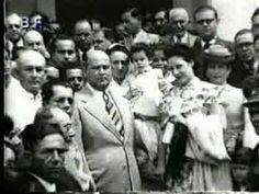 ISAIAS MEDINA ANGARITA 1941-1945