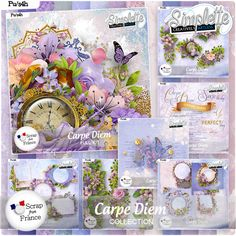 Carpe Diem by Simplette http://scrapfromfrance.fr/shop/index.php?main_page=product_info&cPath=88_185&products_id=15311 http://digital-crea.fr/shop/index.php?main_page=product_info&cPath=155_517&products_id=28793 http://www.mymemories.com/store/display_product_page?id=SIMP-CP-1709-130466