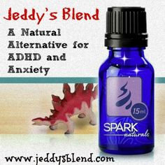 "Jeddy's Blend Testimonial - ""So I am a homeschool mom and on Wednesdays I tutor 8 seven year old boys. For three weeks it has been awful so today I brought in my Jeddys blend (the one I got for free) and it was awesome!! Not only did they stay focused but when the moms came to get them they were so surprised at how chill the little ones were. I was really worried that I wouldn't be able to handle the little Guys but we had success all around. Big shout out to Jeddys!!!"" - H"