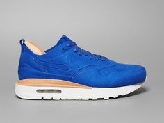 nike WMNS Air Max 1 Royal